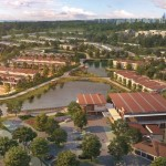 Strong pent-up demand for strata landed homes in Iskandar