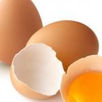 Manfaat Kulit Telur di Rumah Anda