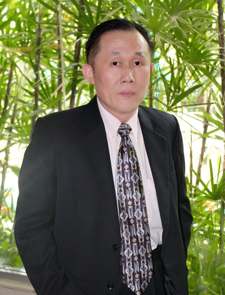 K.paiboon