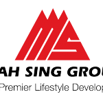 Mah Sing records RM536 million sales from Jan-Apr