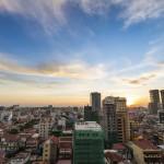 12 tips for investing in Cambodia
