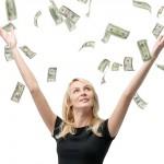 เงินเดือน 15,000 บาท ก็มีเงินล้านได้