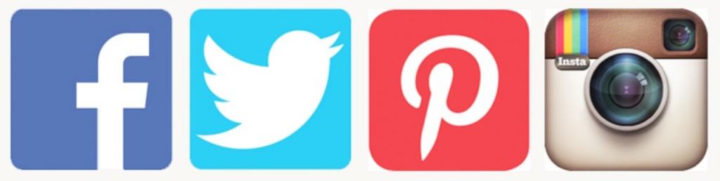 adjustedsoc-med-logos