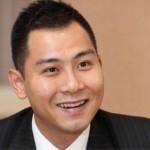 Hua Yang closes 2016 with RM110.1 million profit