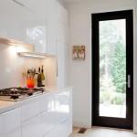Rancang Dapur Minimalis Sendiri? Pahami Standar Umumnya