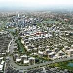 Dekat Bandung Technopolis, Rumah Rp500 Jutaan Laku Terjual