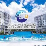 Gold Coast Malacca spends RM50 million to refurbish abandoned resort