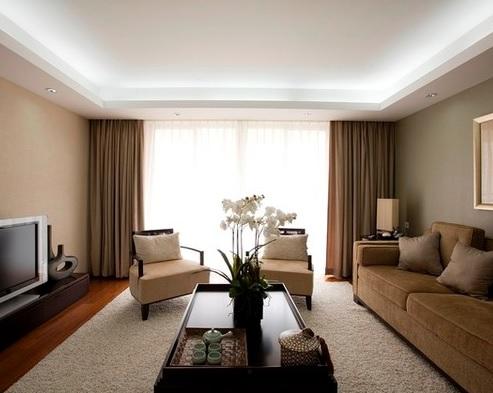 Kenali Tiga Jenis Material Plafon Rumah Rumah Dan Gaya Hidup Rumah Com
