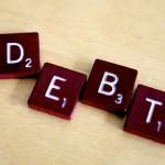 Solusi Tepat Bebaskan Kredit Macet