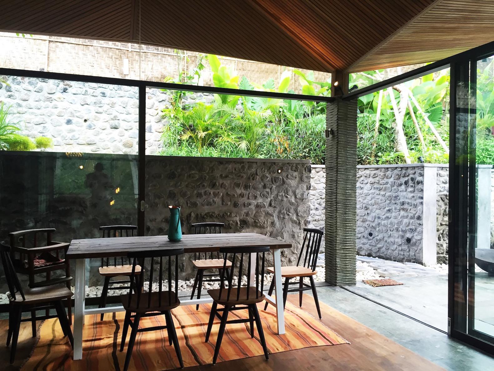 8600 Foto Desain Rumah Tanpa Batu Alam Yang Bisa Anda Contoh Download