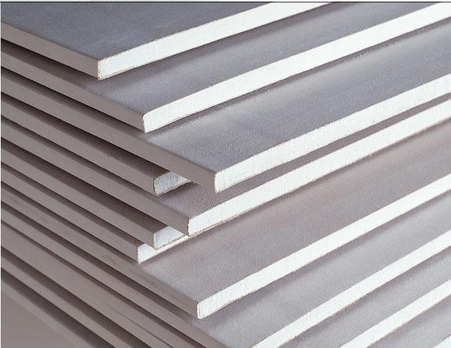 Contoh Gambar Plafon Gypsum Kamar Tidur  kenali tiga jenis material plafon rumah rumah dan gaya