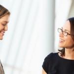 Cara Membangun Simbiosis Mutualisme Pembeli dan Broker