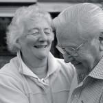 Tips KPR bagi Si Usia 50 Tahun