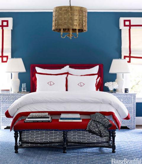 Kombinasi Warna Cat Kamar Anak Perempuan 8 warna ceria untuk kamar tidur anda rumah dan gaya hidup