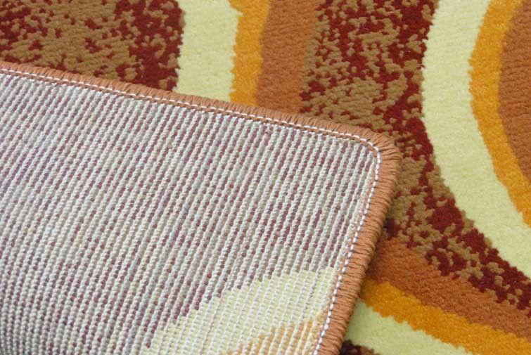woven (hand-tuftedcarpet.com)