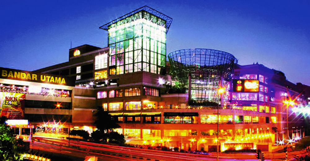1-utama_shopping_centre2_1_web