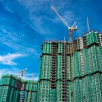 Construction Sector to Perform Better This Year