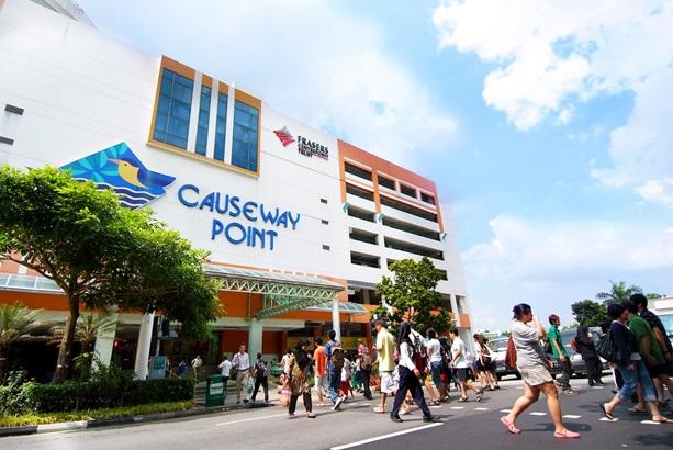 Causeway Point resize