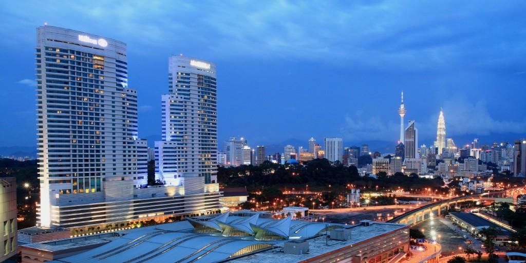 Le-Meridien-Kuala-Lumpur-2
