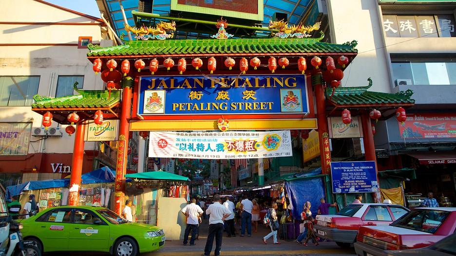 Petaling-Street-40601