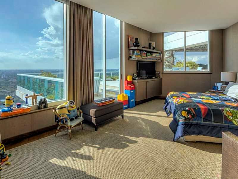 Pharrell-kids-room-6629f4
