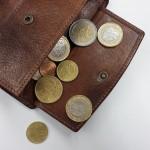Biaya-biaya yang Terlupakan Saat Membeli Rumah