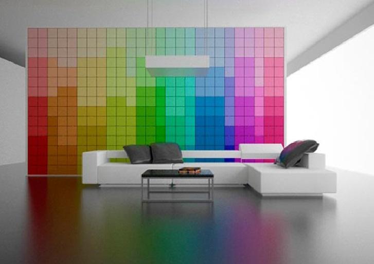 Contoh desain rumah menggunakan
