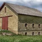 Tips Memilih Batu Alam untuk Mempercantik Rumah