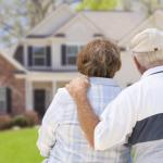 7 เทคนิคการสร้างบ้านสำหรับผู้สูงอายุ