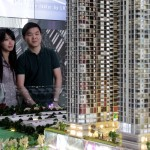 Tips for Gen Ys to Purchase Properties in Selangor