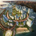 Malacca Gateway's Cruise Terminal to Kick Start Soon
