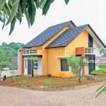 Berburu Investasi Rumah di Bawah Rp400 juta-an
