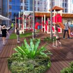 Wismaya Residence Bangun Edutainment Park Interaktif Pertama di Bekasi