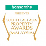 Nominate your favourites for South East Asia Property Awards (Malaysia)