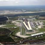 Sepang International Circuit to Have an Entertainment Hub