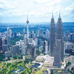 Malaysia 19th most competitive economy globally