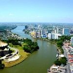5 Tips for Fast Home Selling in Sarawak