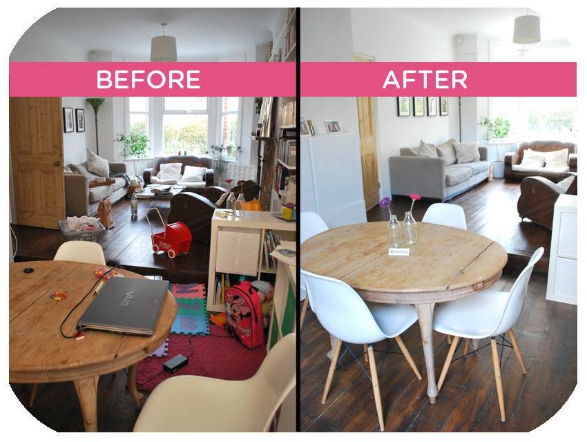 Before-and-After-2 (1)
