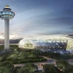 Jewel Changi Airport resize