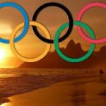 Jelang Olimpiade Masyarakat Brasil Bisnis Sewa Properti