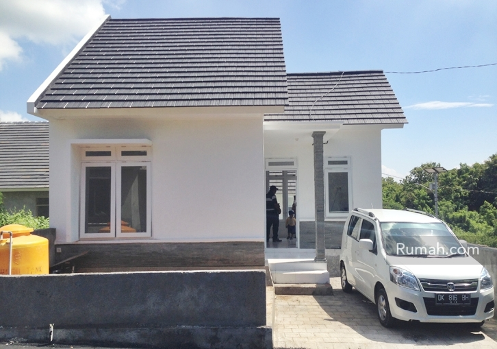Sawangan-Residence-Nusa-Dua