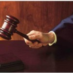 court hammer resize
