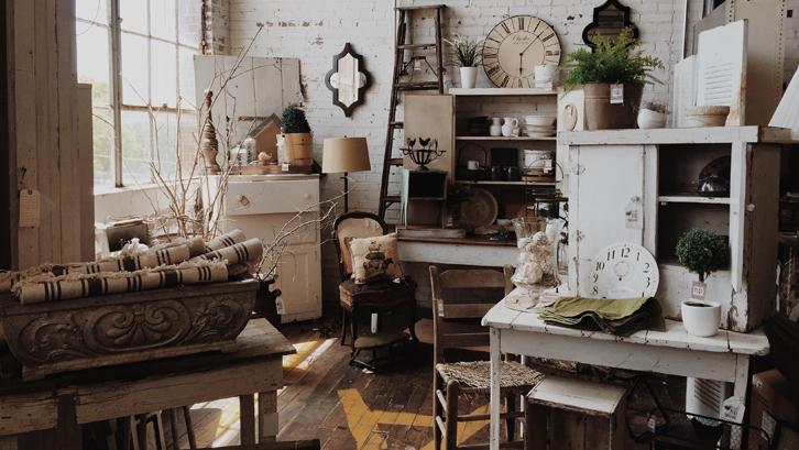 Kesalahan bersihkan lantai kayu