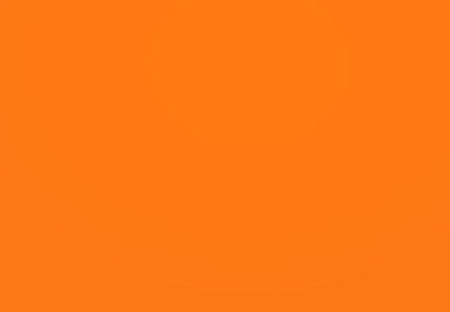 Kumpulan Gambar Rumah Cat Warna Jingga HD