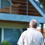 Tips Beli Rumah Kedua Untuk Upgrader