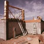 KBR, Solusi Ubah Tanah Kosong Jadi Rumah Idaman