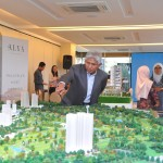 New Residential Component within Kuala Lumpur Golf and Country Club