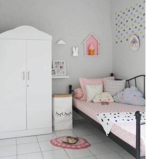 kamar tidur anak-rumah tipe 36-minimalis