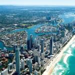 Knight Frank: Australian Properties Still Interest Malaysian Investors