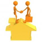Freelance dan Pedagang UKM Kini Gampang Ajukan KPR